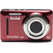 Kodak Kodak PixPro FZ53